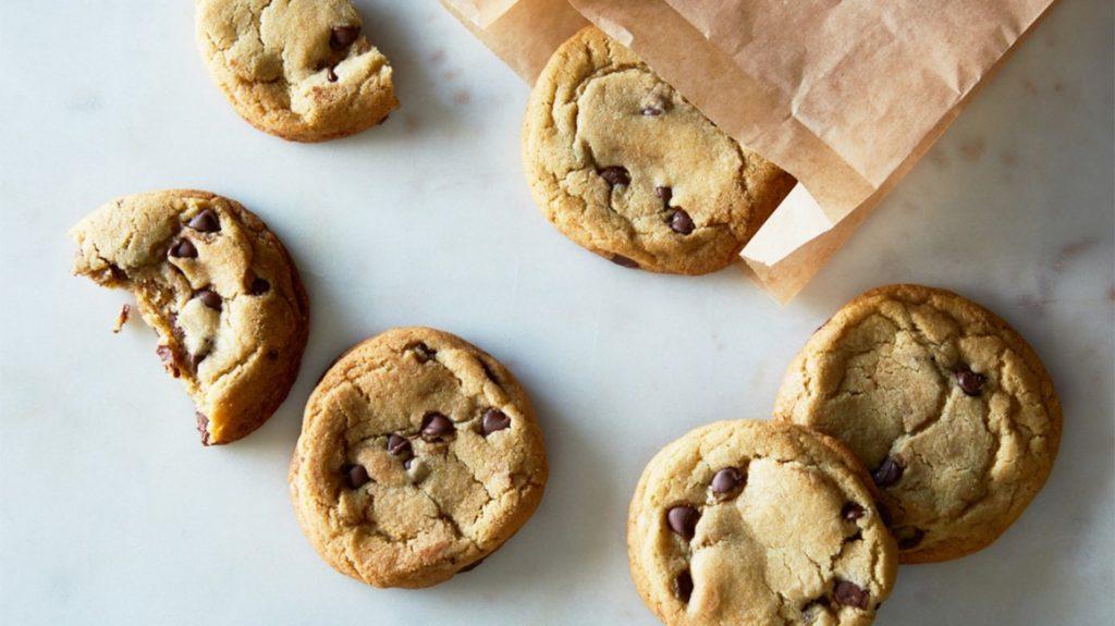 chocolate chip cookie 1296x728 header