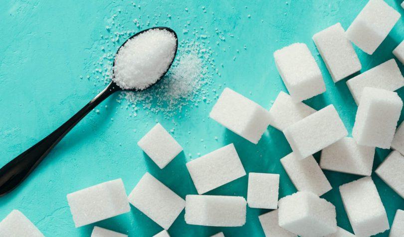 Şekersiz 21 Gün Diyeti Nedir?