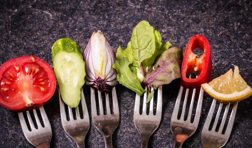 Kan Yapan Yiyecekler Nelerdir?