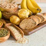 Yararlı ve Zararlı Karbonhidrat İçeren Besinler Nelerdir?