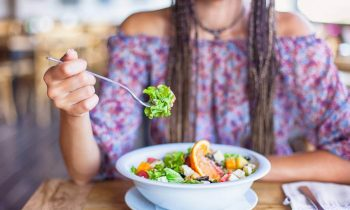 Mindful Beslenme Nedir? Beslenme Farkındalığı Nasıl Kazanılır?