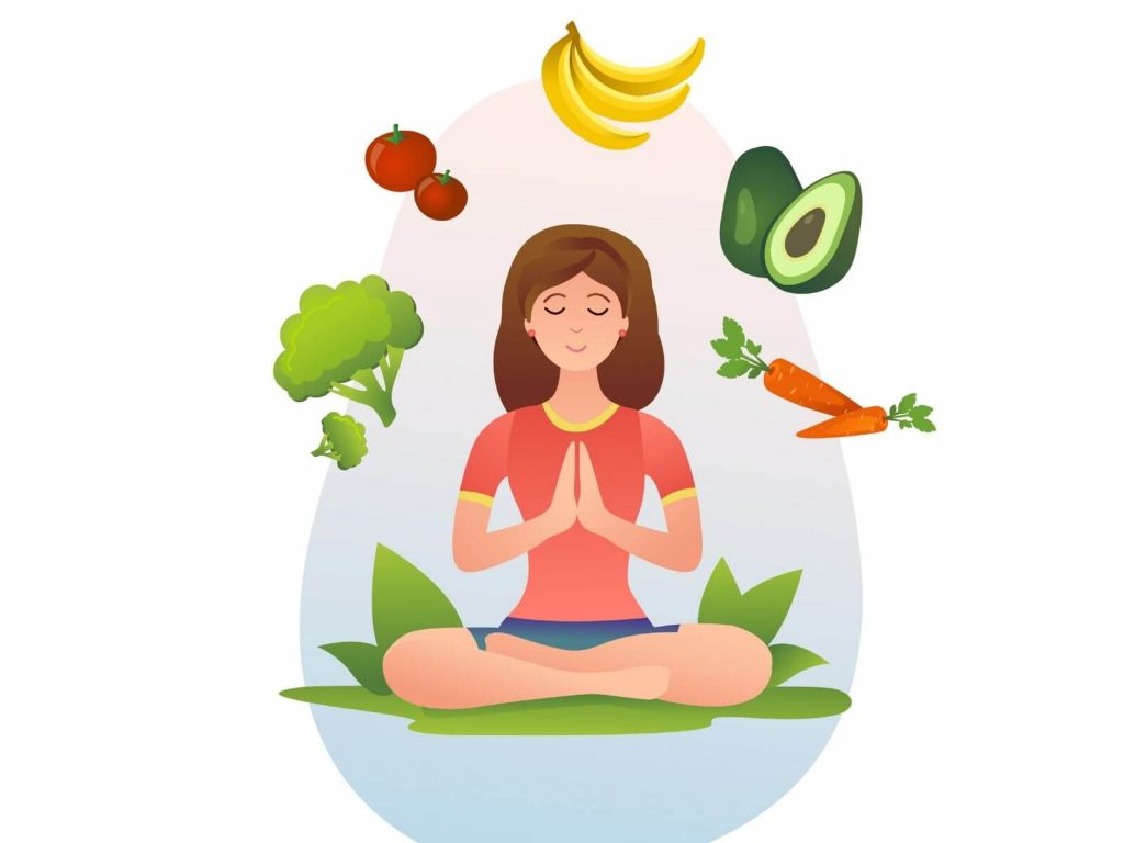 mindful beslenme nedir 2