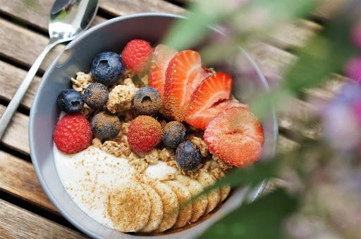 balli meyveli yogurt 2